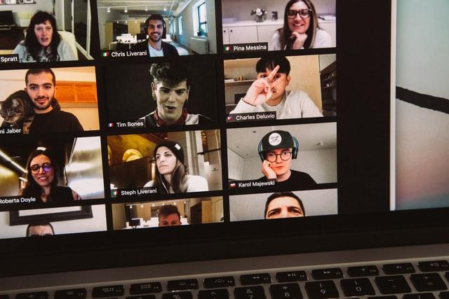 Live USA Video Chatting Website USA